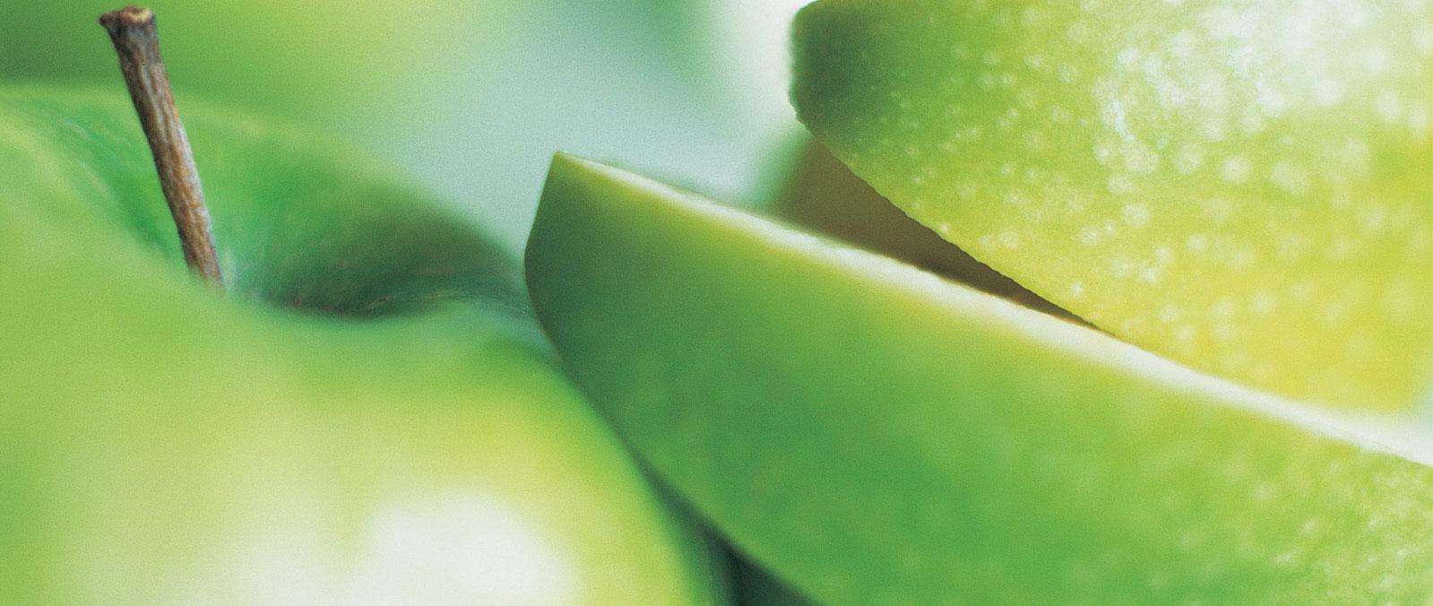 jablko-1600
