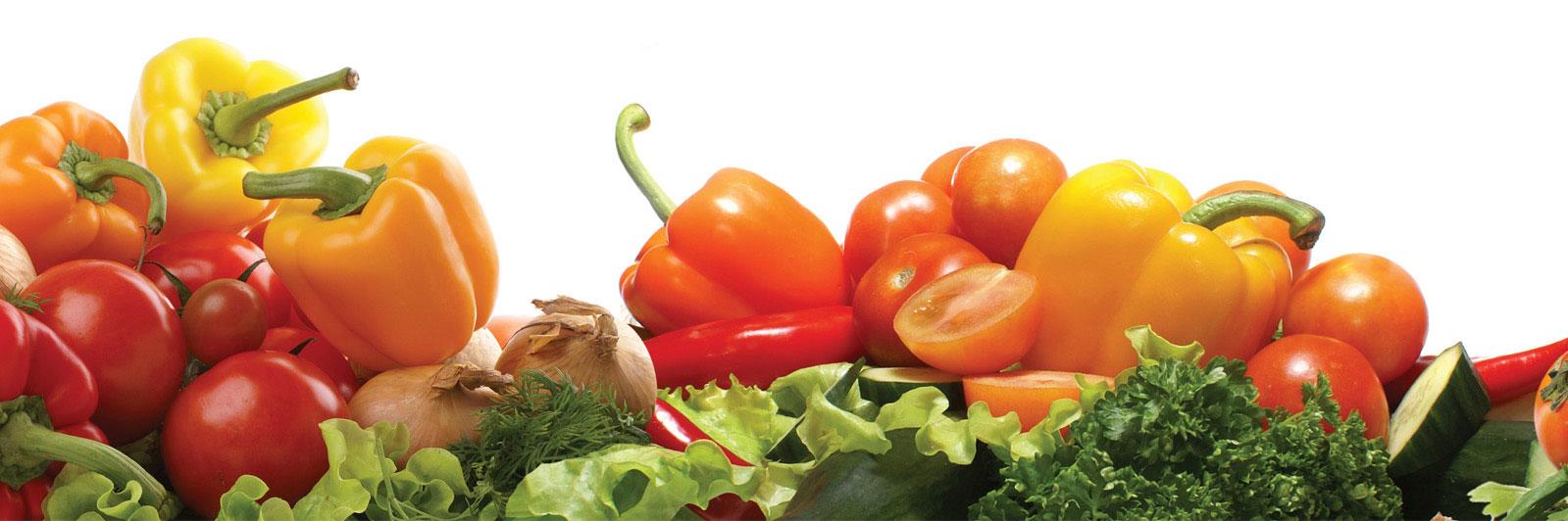 vegetable2-1600-2